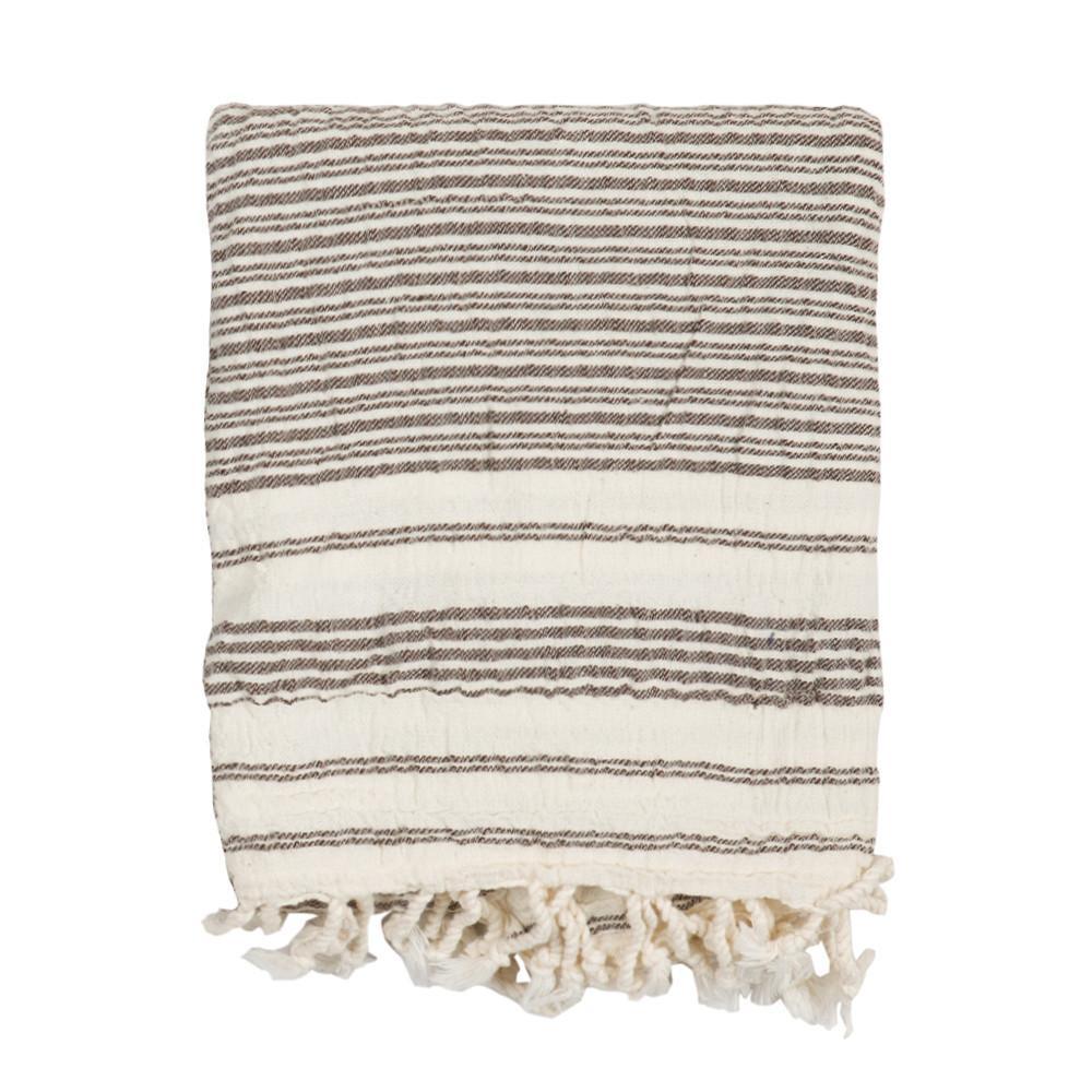 Rug & Weave(Guelph) - Barumchuk peshtemal - $39.00