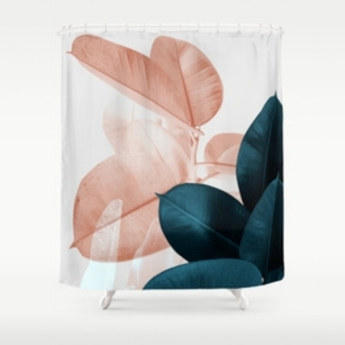 moody-leaves-02-fa2-shower-curtains.jpg