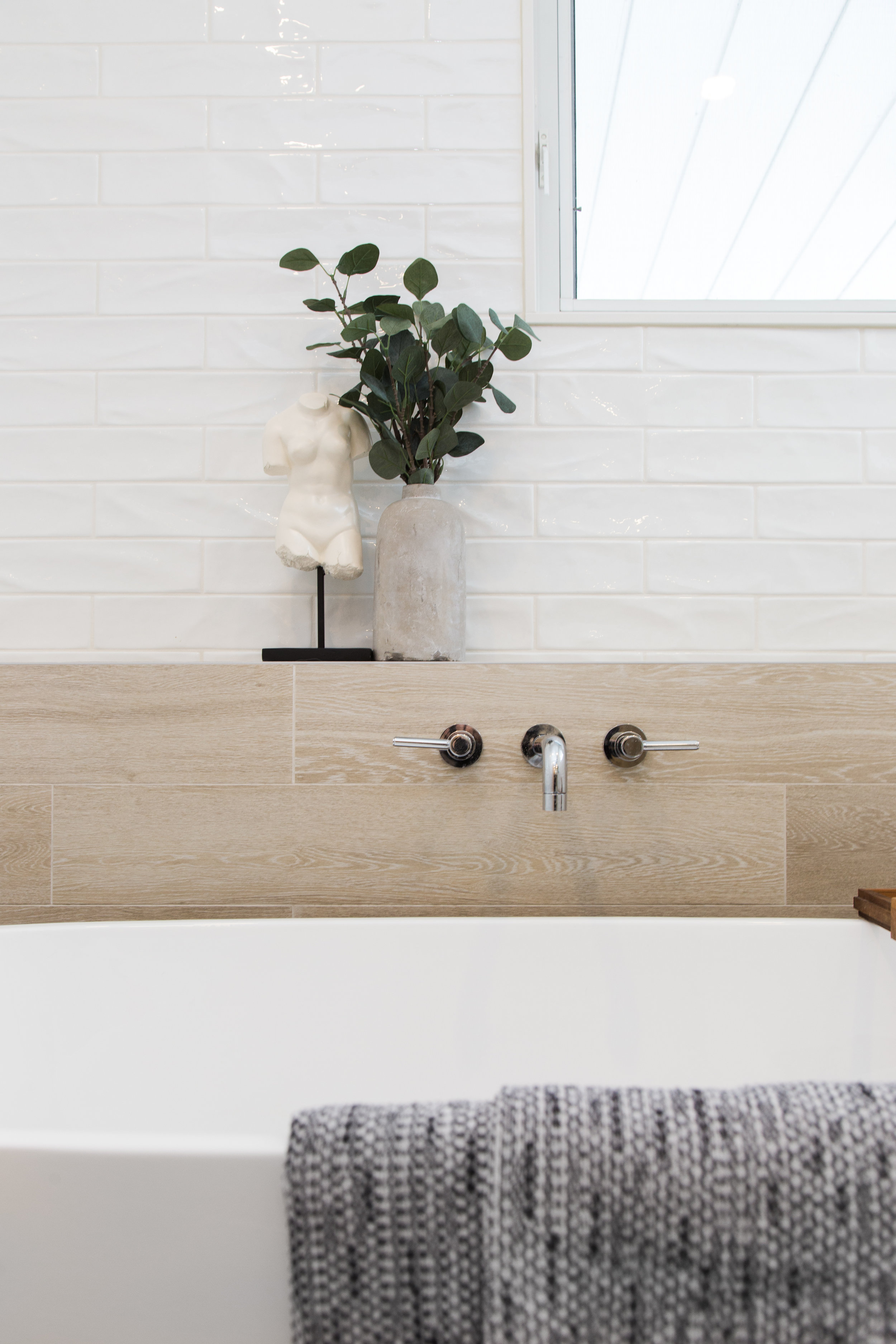 SpringdaleBathroomRenovation-2.jpg