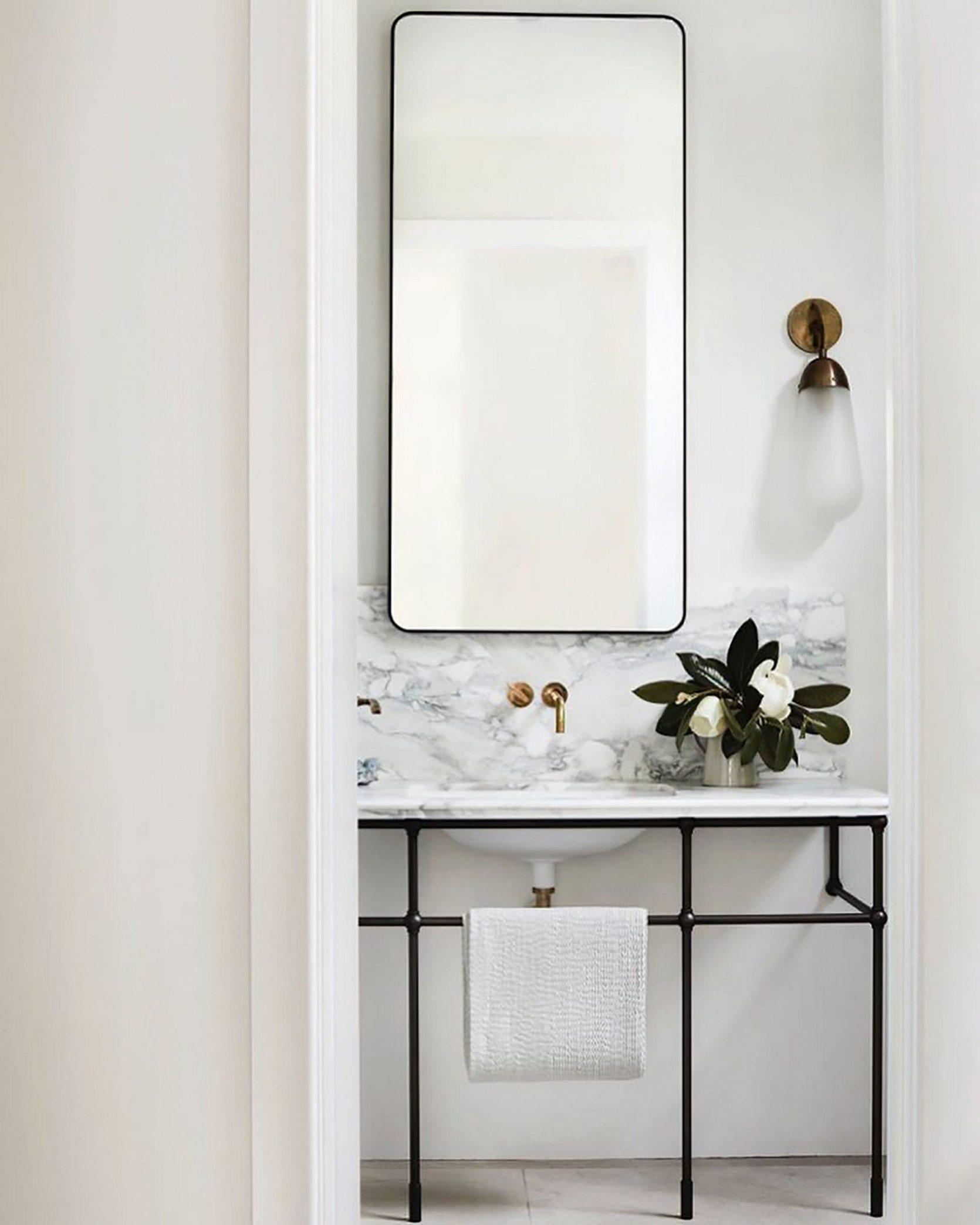 Design by  Decus Interiors