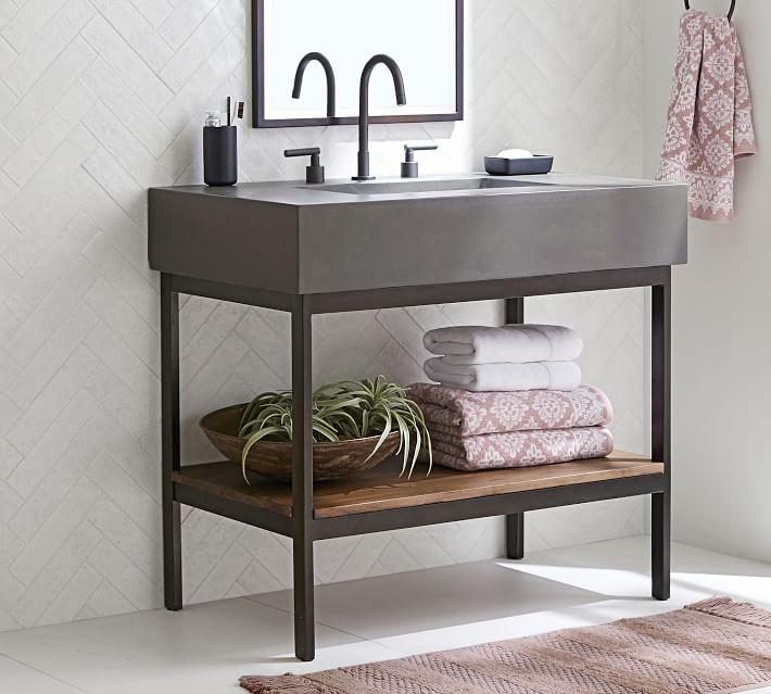 frances-single-sink-vanity-o.jpg