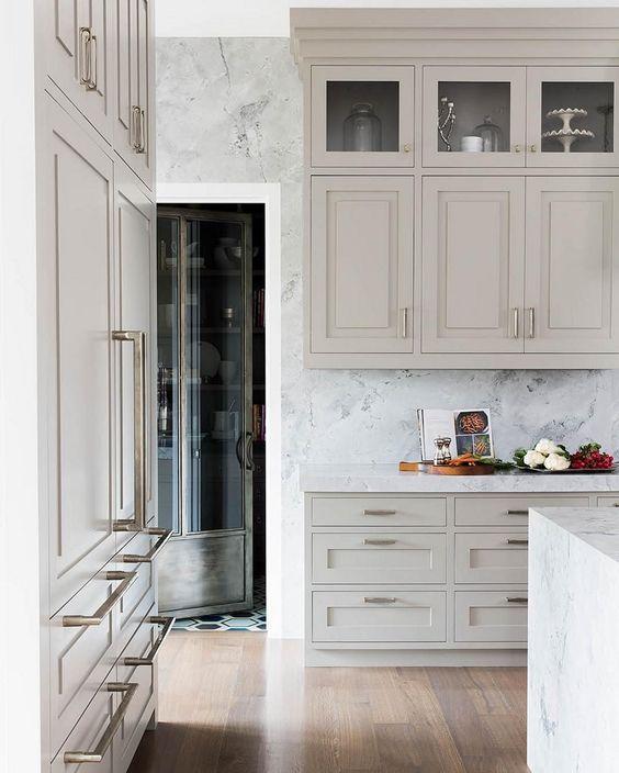 Designed by:  Alice Lane Home  Photo by:  Nicole Gerulat