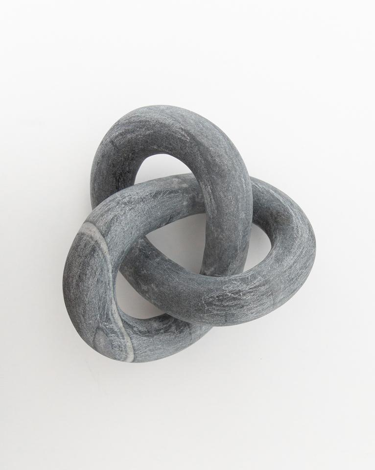 Marble_Knot_Object4_960x960.jpg