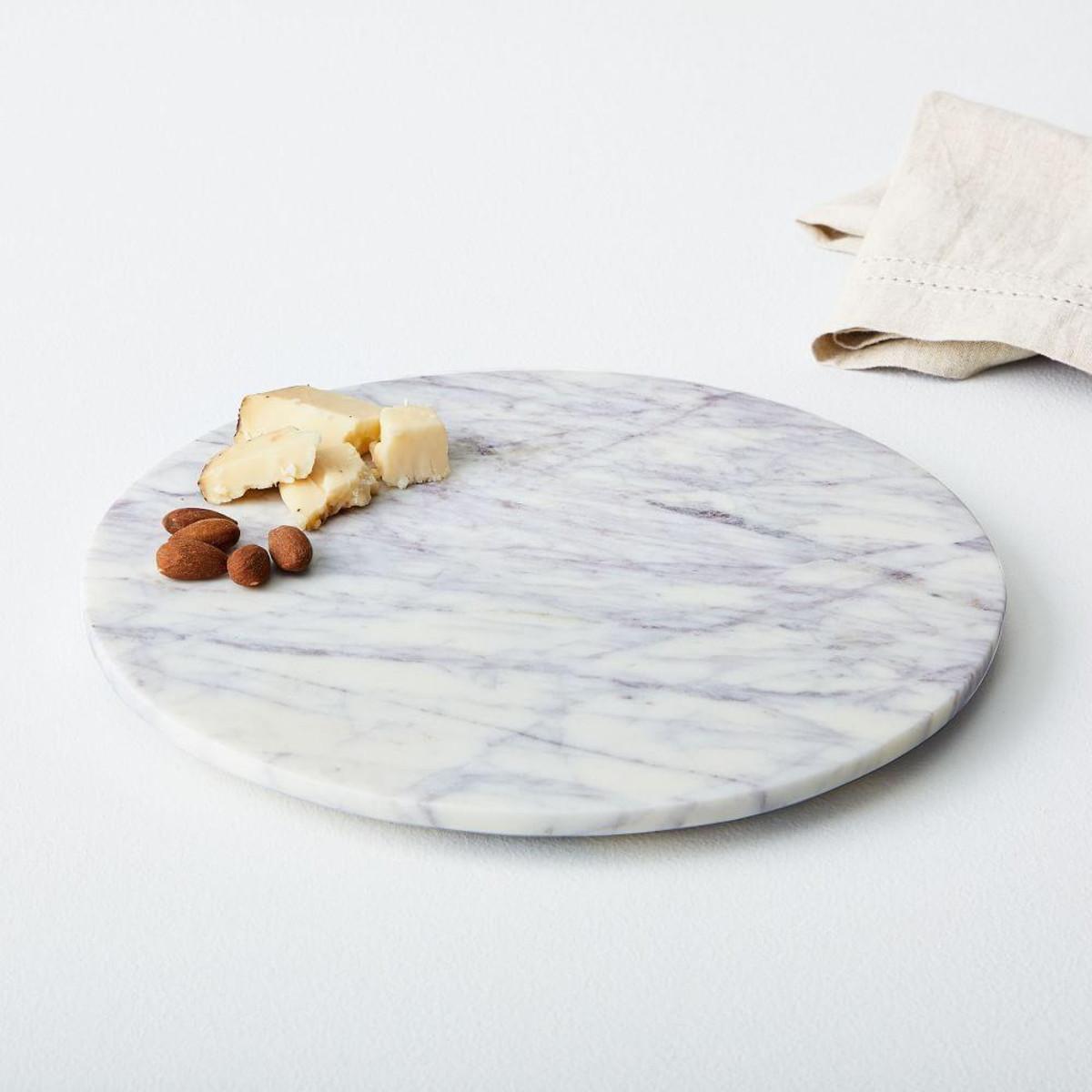 round-marble-cheese-board-e2471-z.jpg