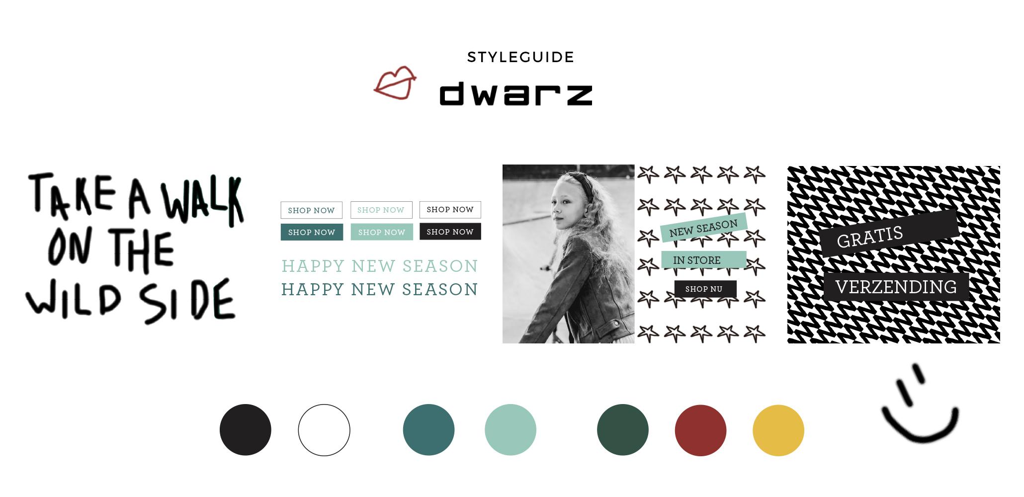 Dwarz_styleguide.jpg