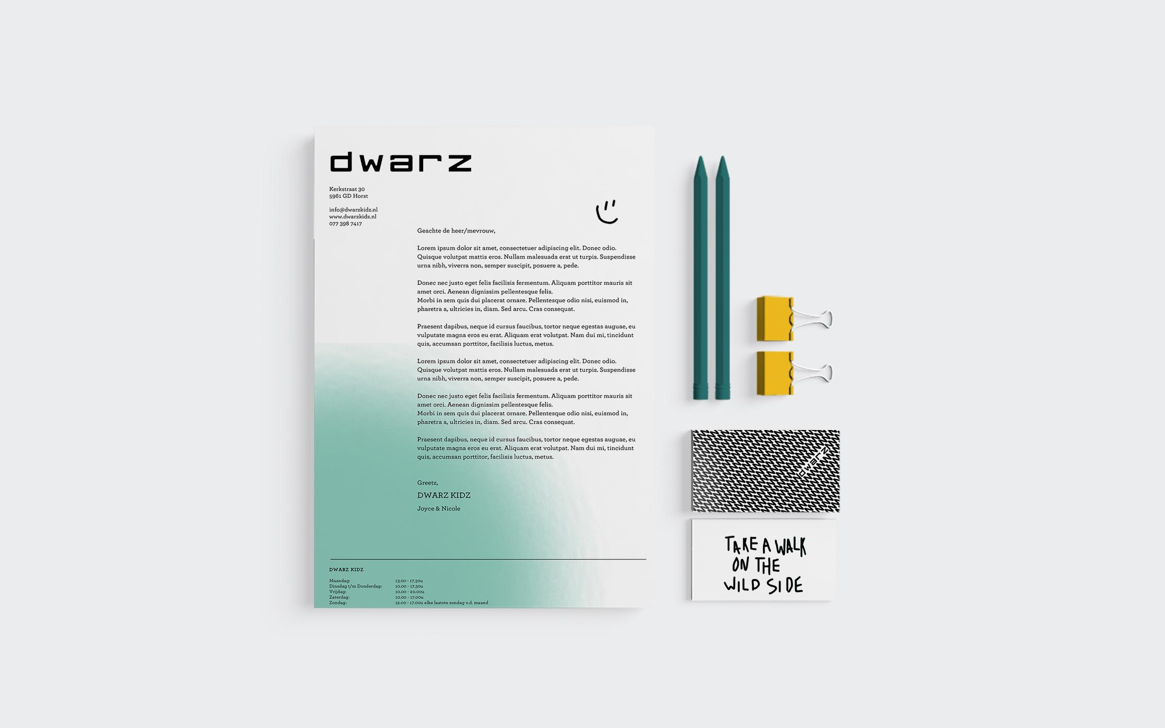 dwarz_stationary.jpg