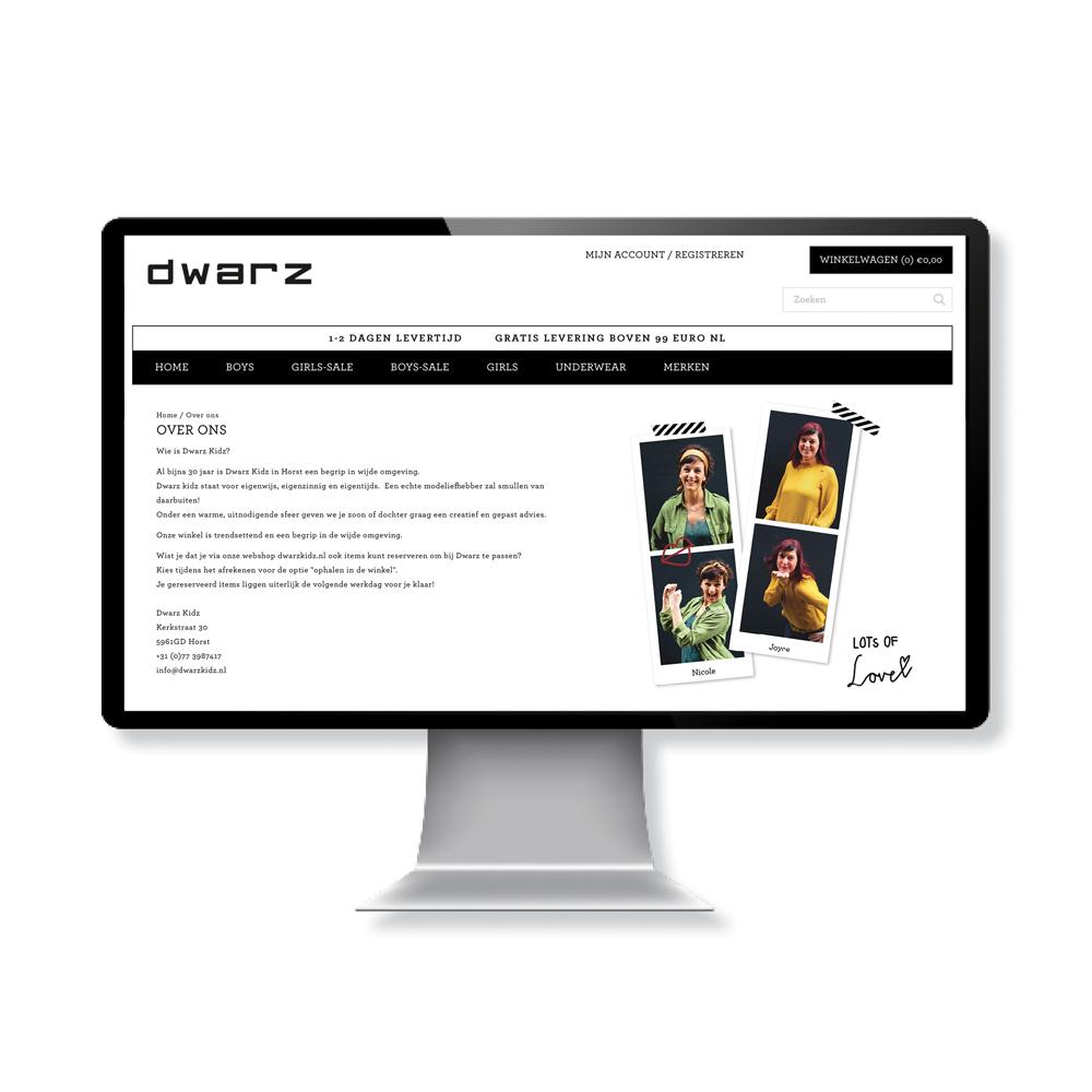 dwarz2_website6.jpg