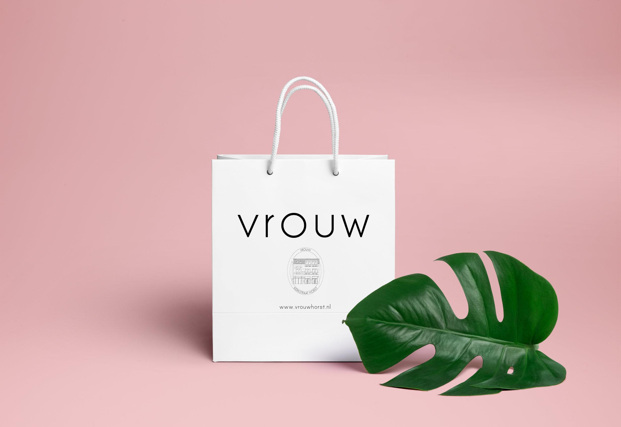 work_tas_vrouw.jpg