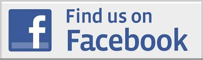 You can find more details on Events and Happenings on our Facebook page.