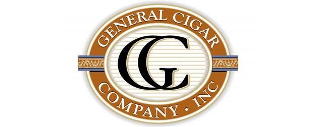 general-cigar.jpg
