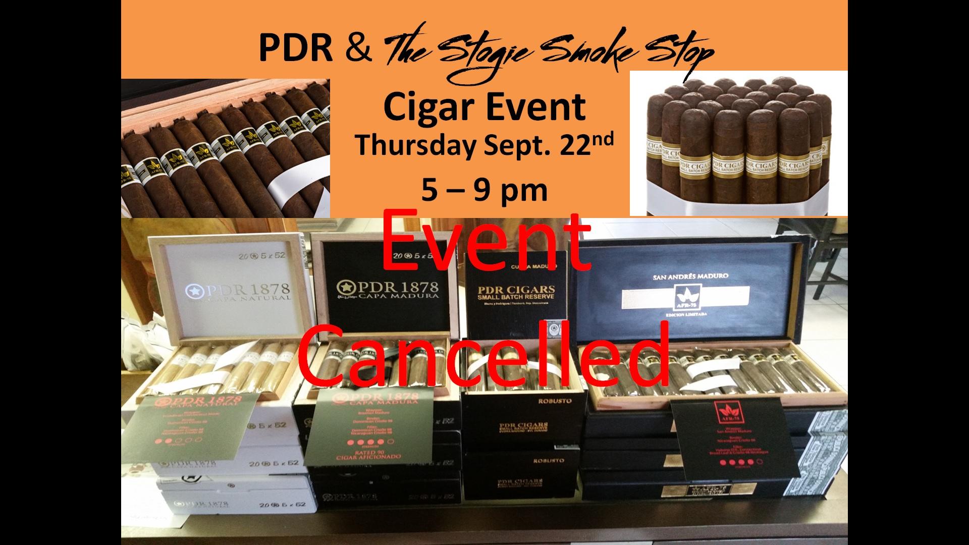 PDR Event.jpg