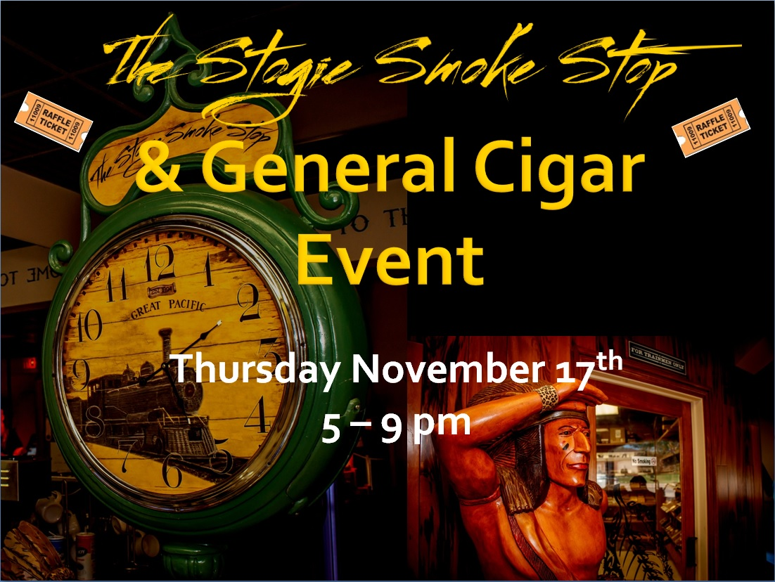 General cigar event 111716.jpg
