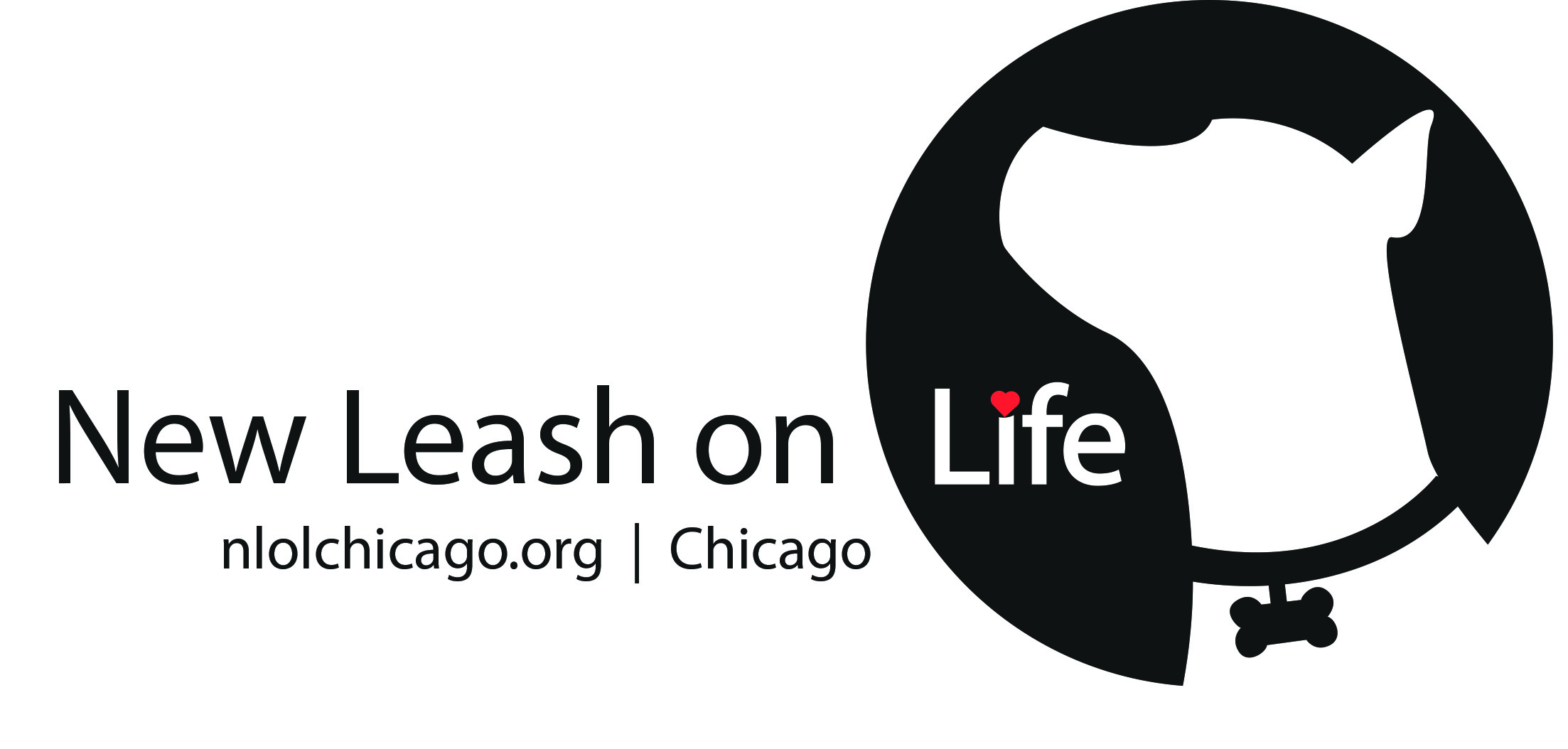 New_Leash_on_Life_Logo