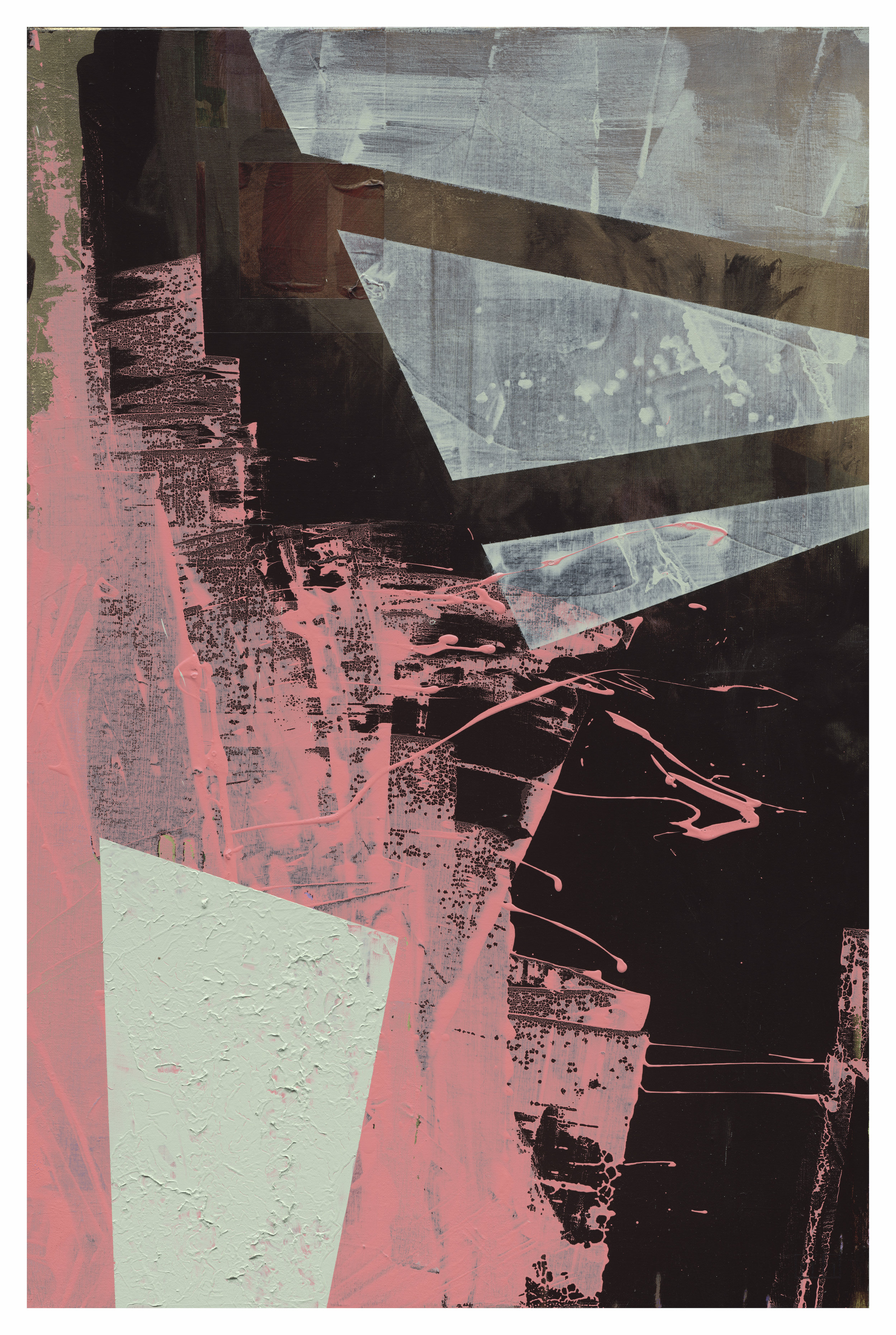 We think We Pink Web Crop.jpg