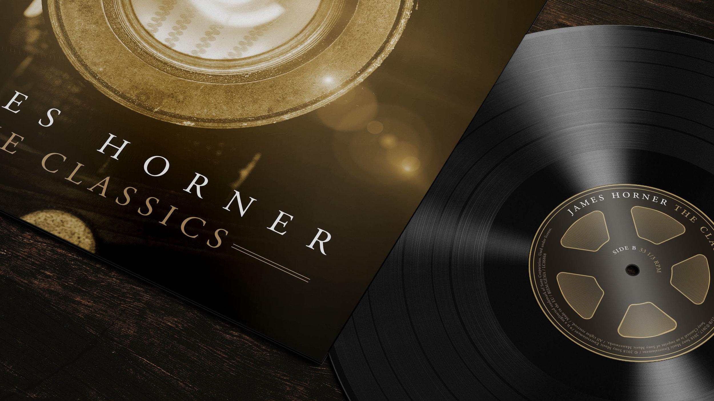 Jameshorner-Vinyl-4.jpg