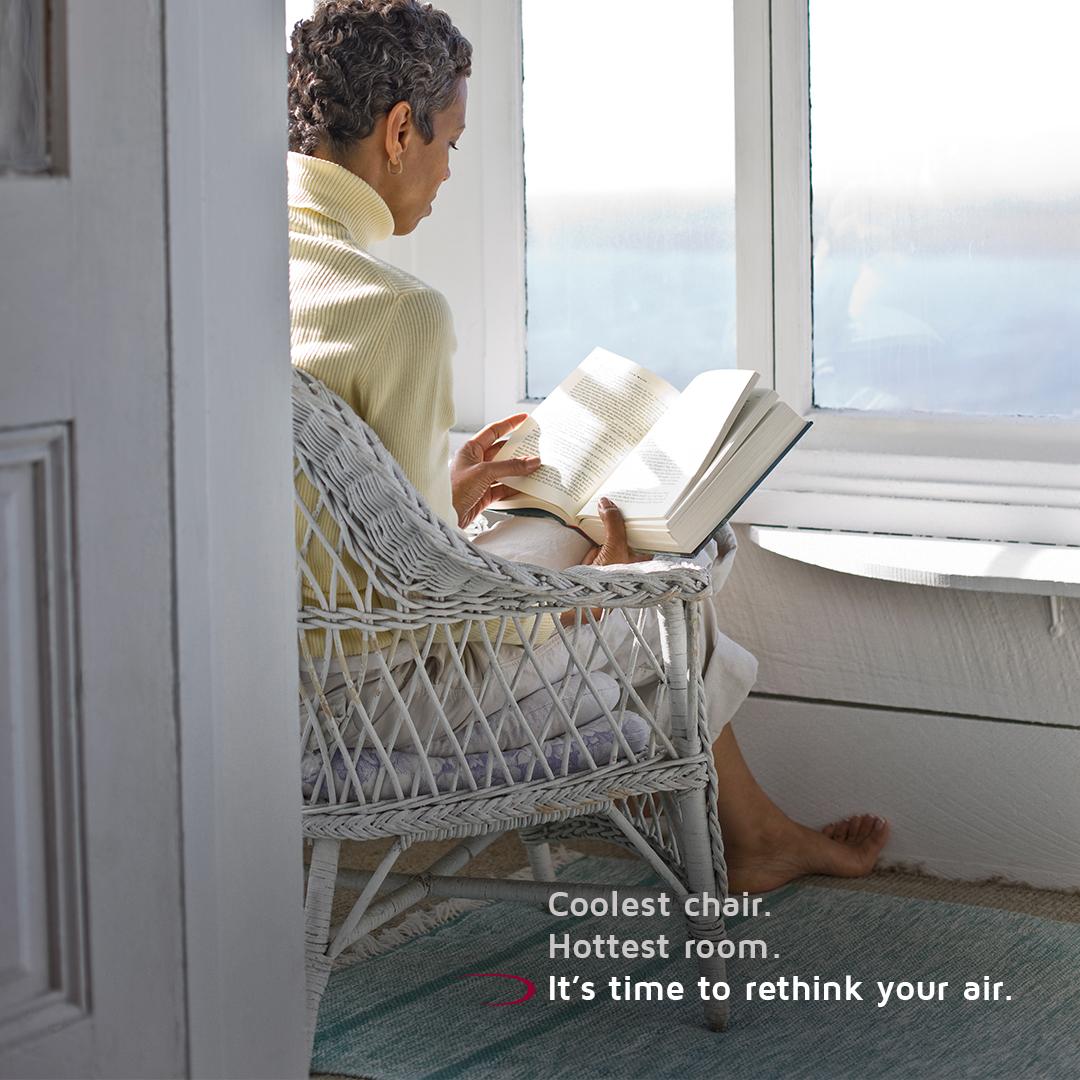19-LNX-0025_Social_Content_Symptoms_0417Spring - comfort - 2.jpg