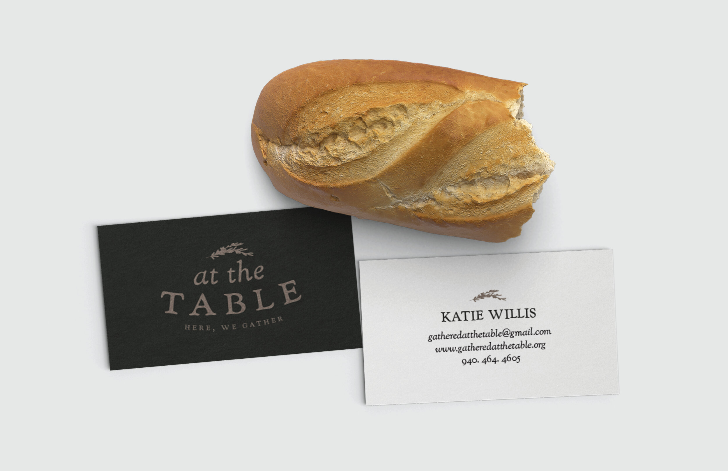 At the table_6.jpg