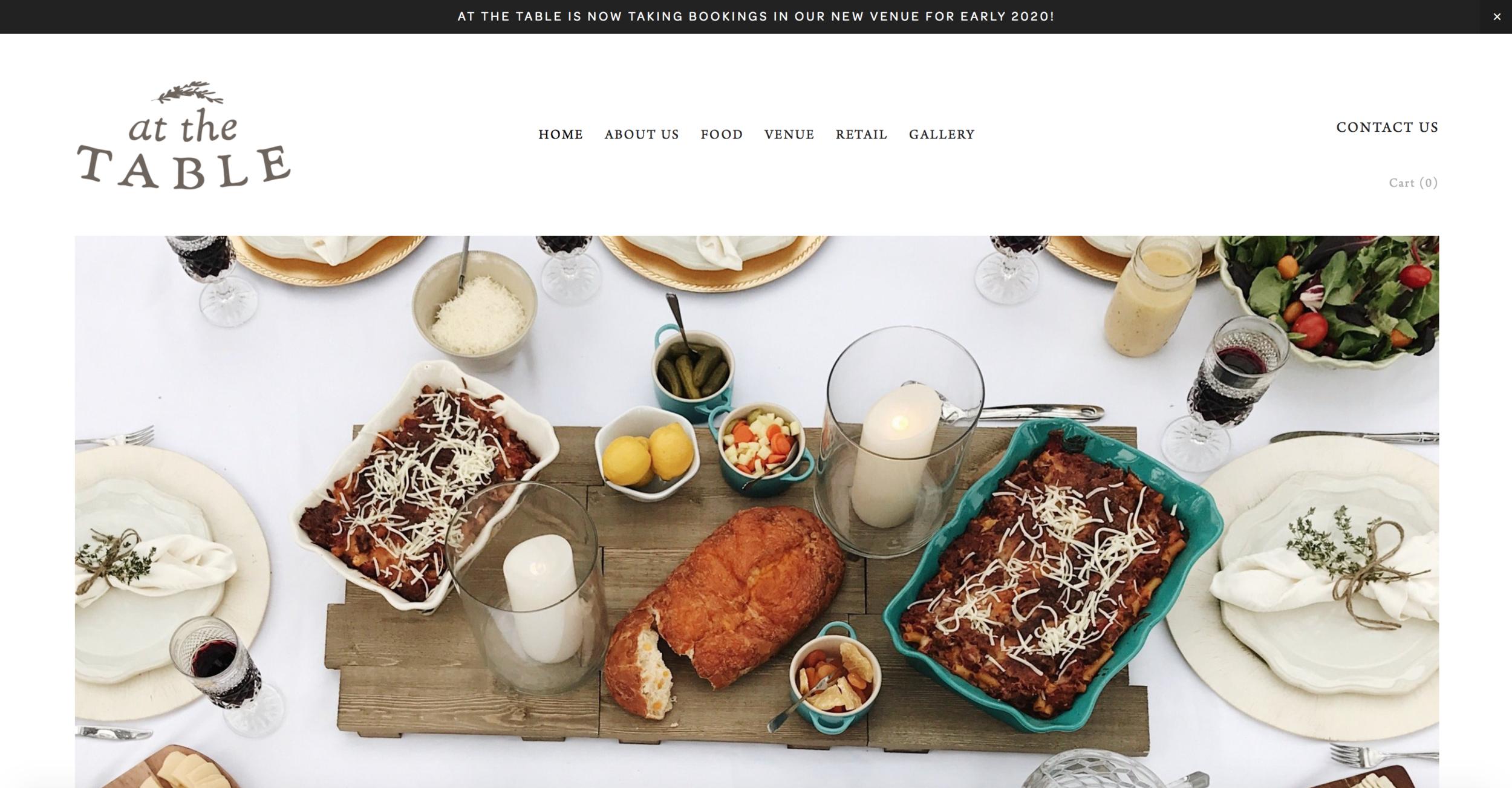 atthetable-website.jpg
