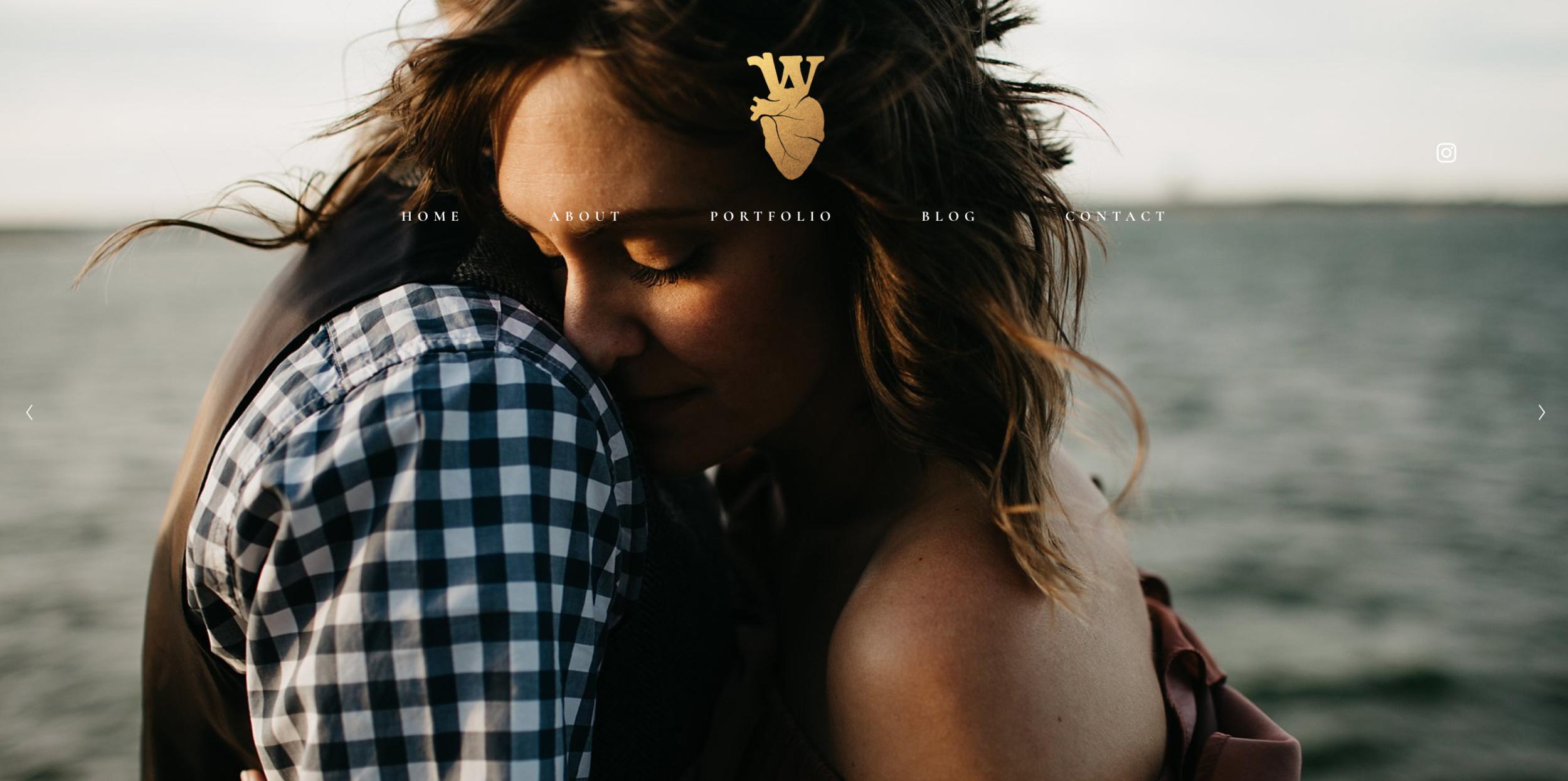 wilderlove-co-website.jpg