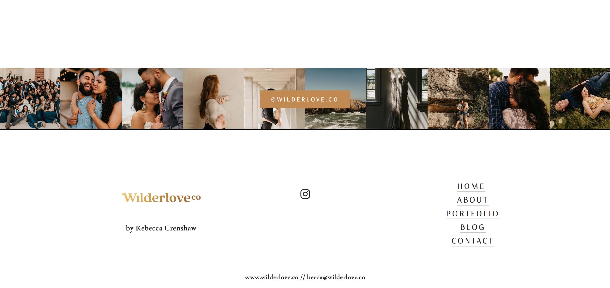wilderlove-co-website-2.jpg