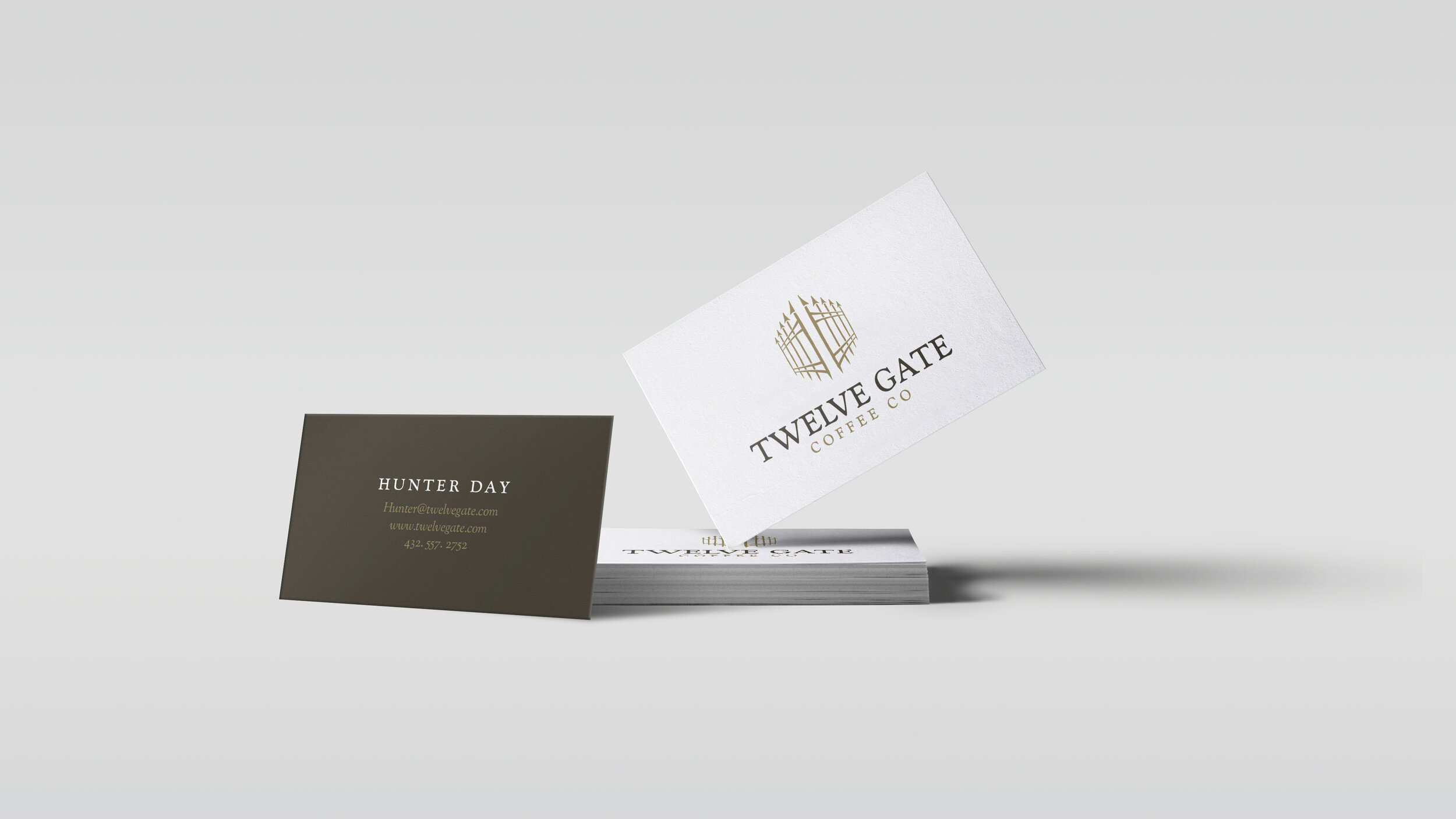 T-Gate_BusinessCard.jpg