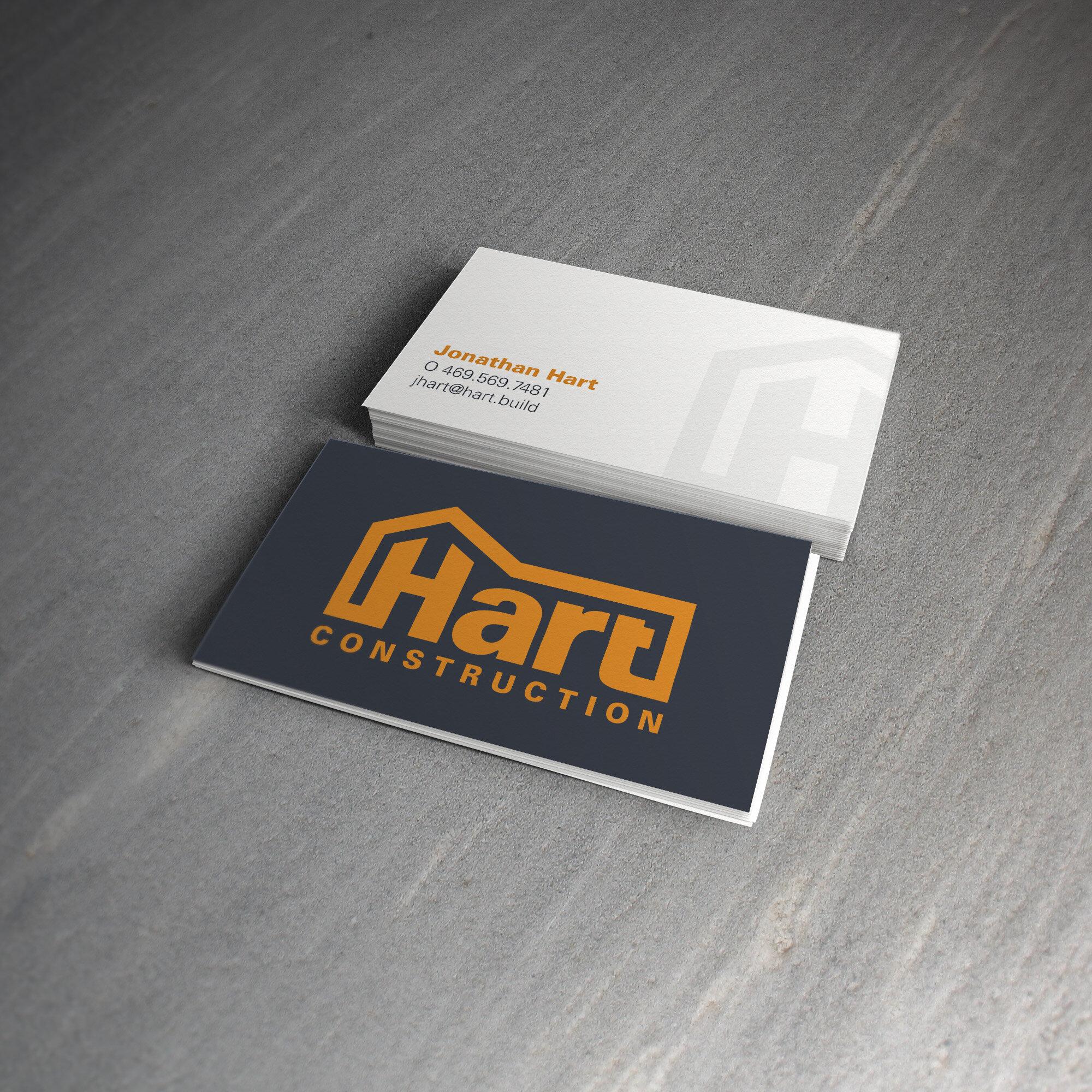 hart business card mock up 2_1013.jpg