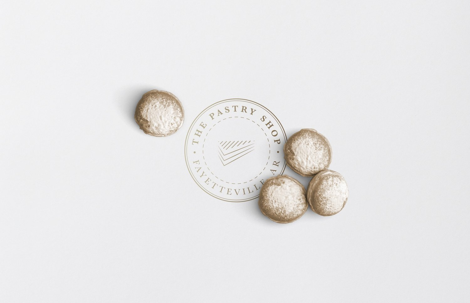 pastry+shop+logo_cover+page.jpg