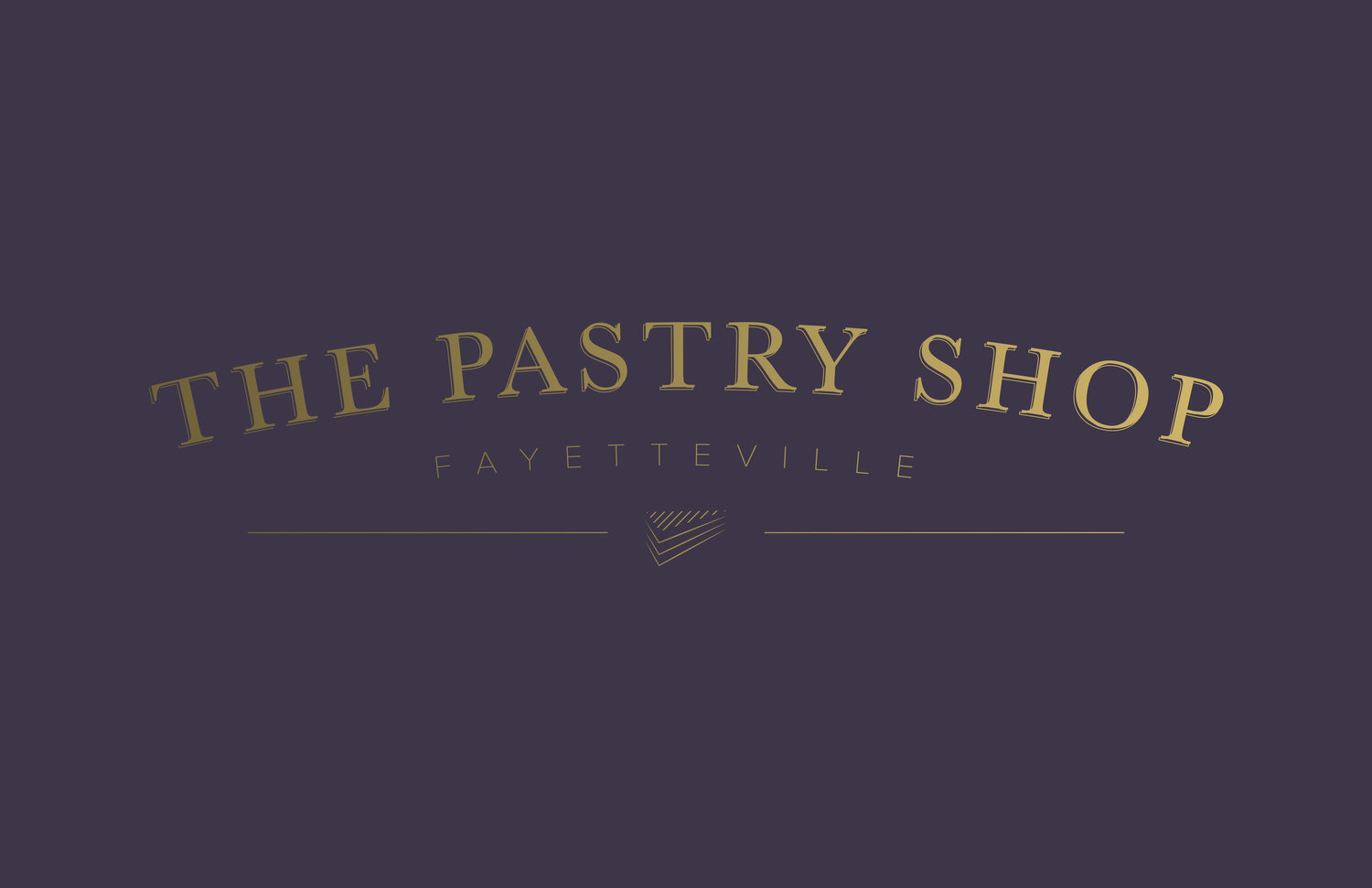 The+pastry+shop_2.jpg