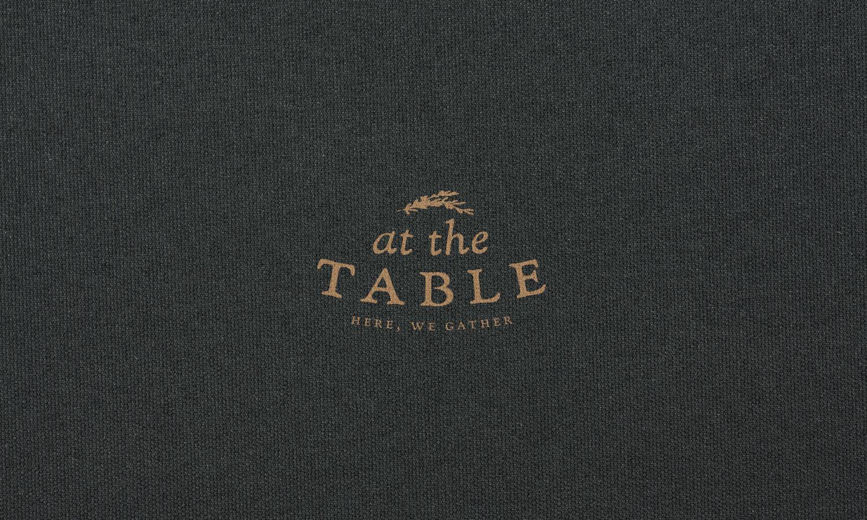 Alba_logosat+the+table.jpg