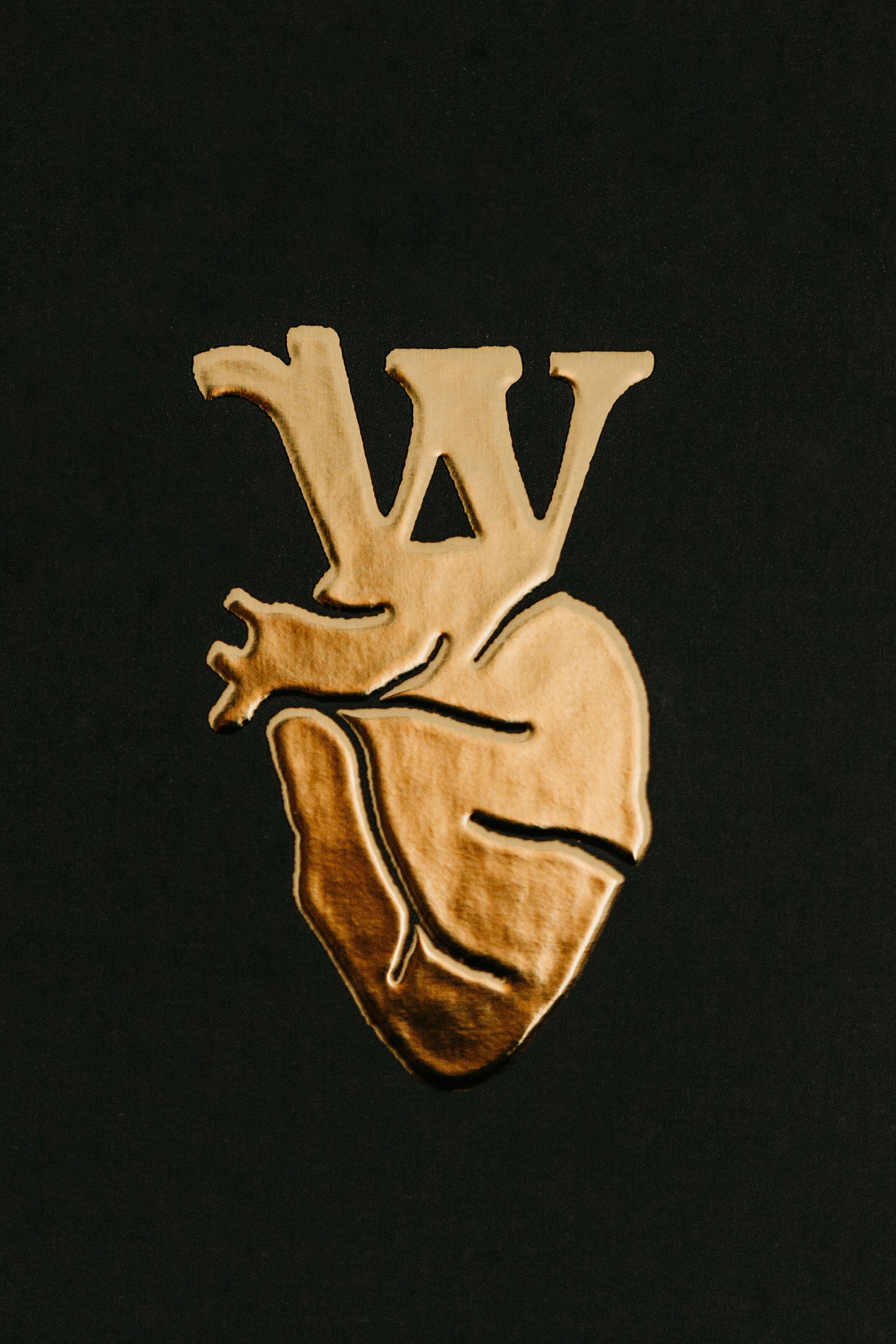 wilderlovec0-bc-4.jpg