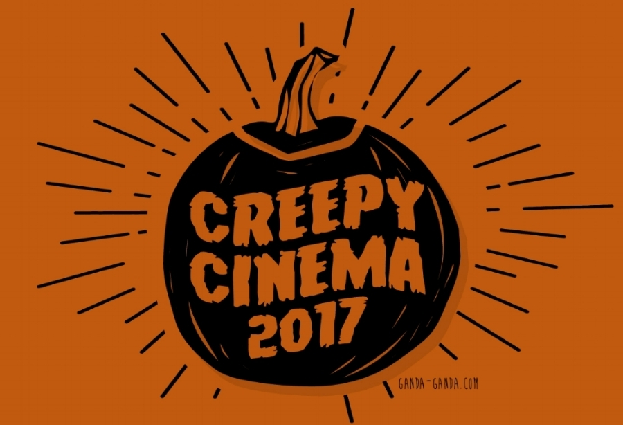 CreepyCinemaLogo.2017-Orange-01.jpg