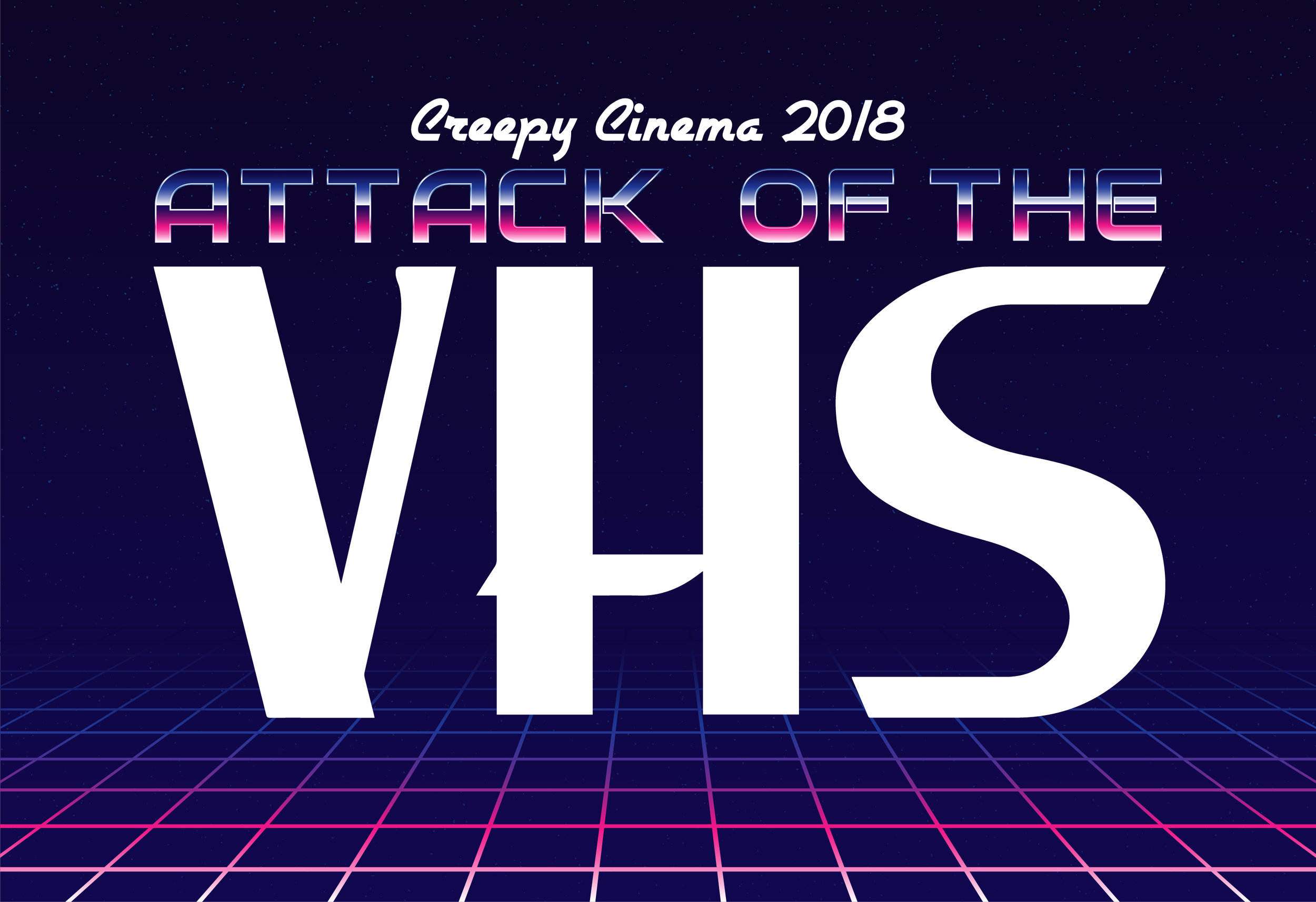 Attack of the VHS-2-01.jpg