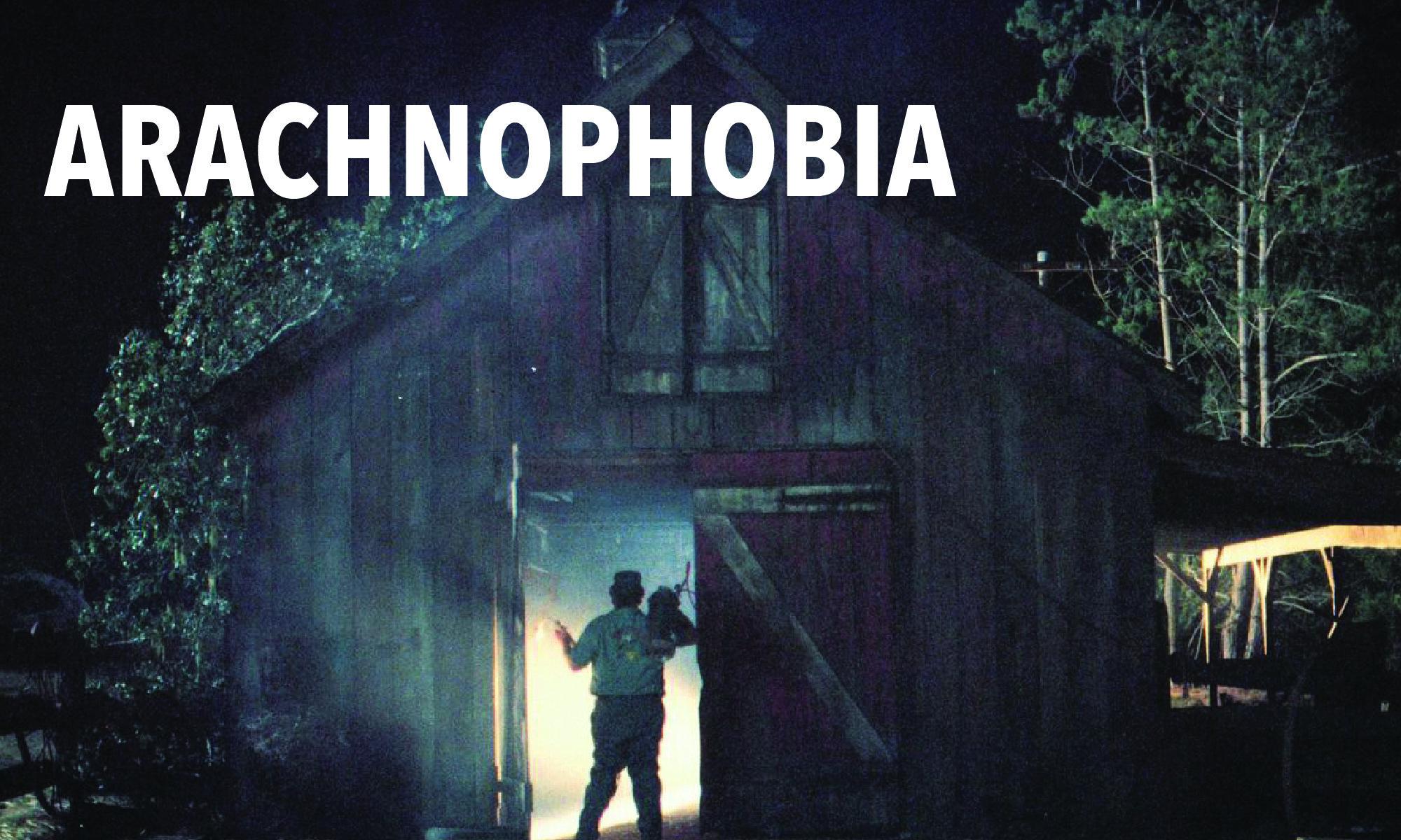 Arachnophobia.jpg
