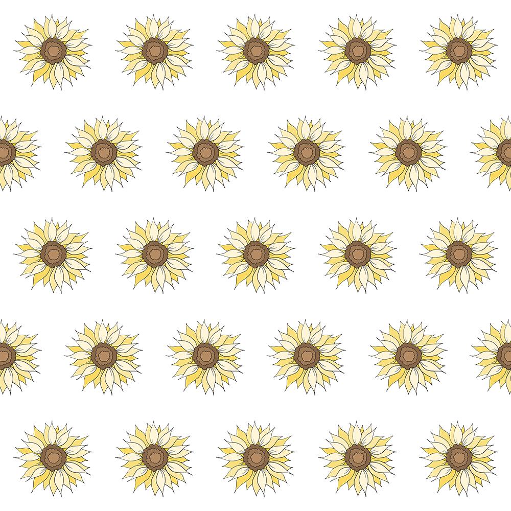 sunflowerswallpaper.png