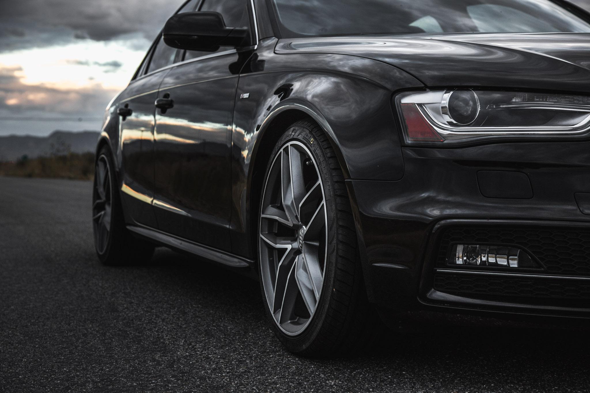 2014 Audi A4 Manual-20.jpg