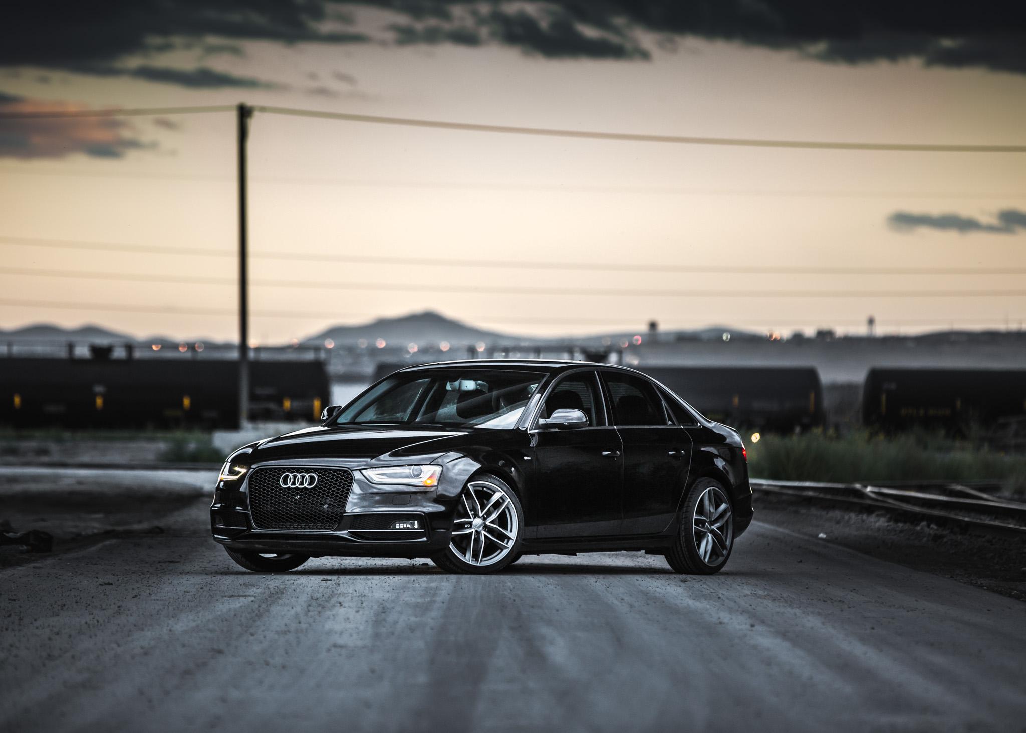 2014 Audi A4 Manual-31.jpg