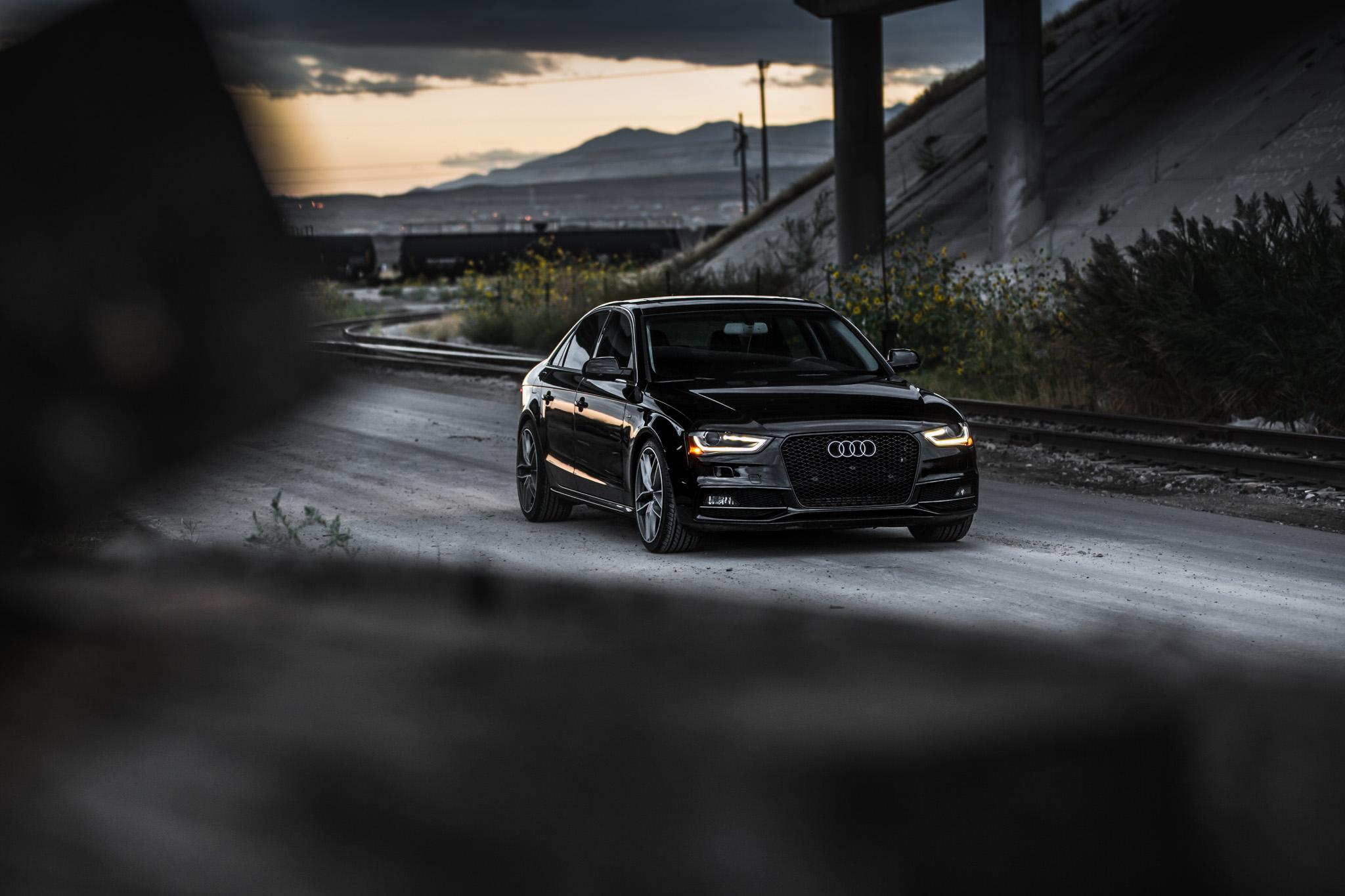 2014 Audi A4 Manual-36.jpg