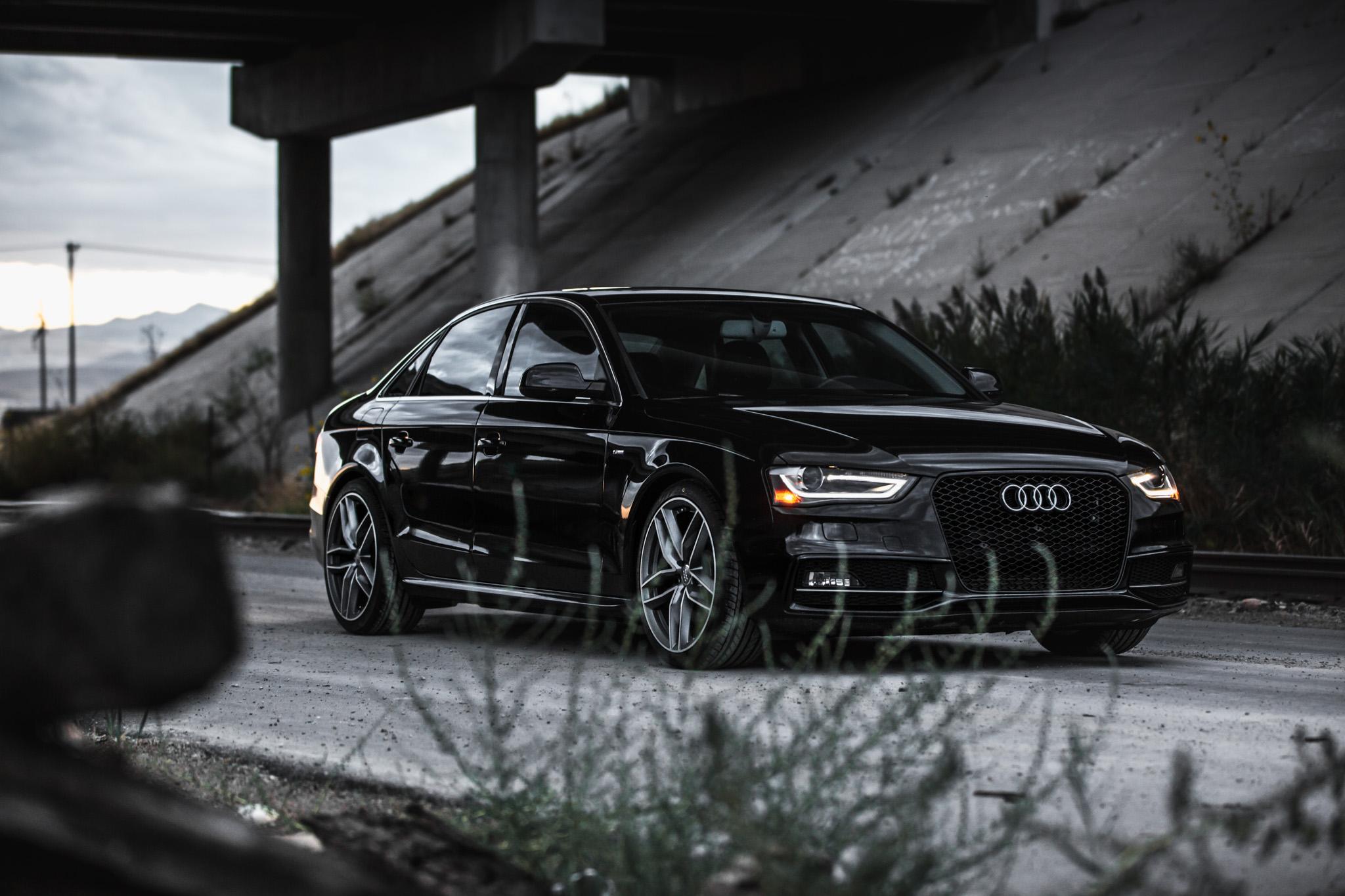 2014 Audi A4 Manual-39.jpg