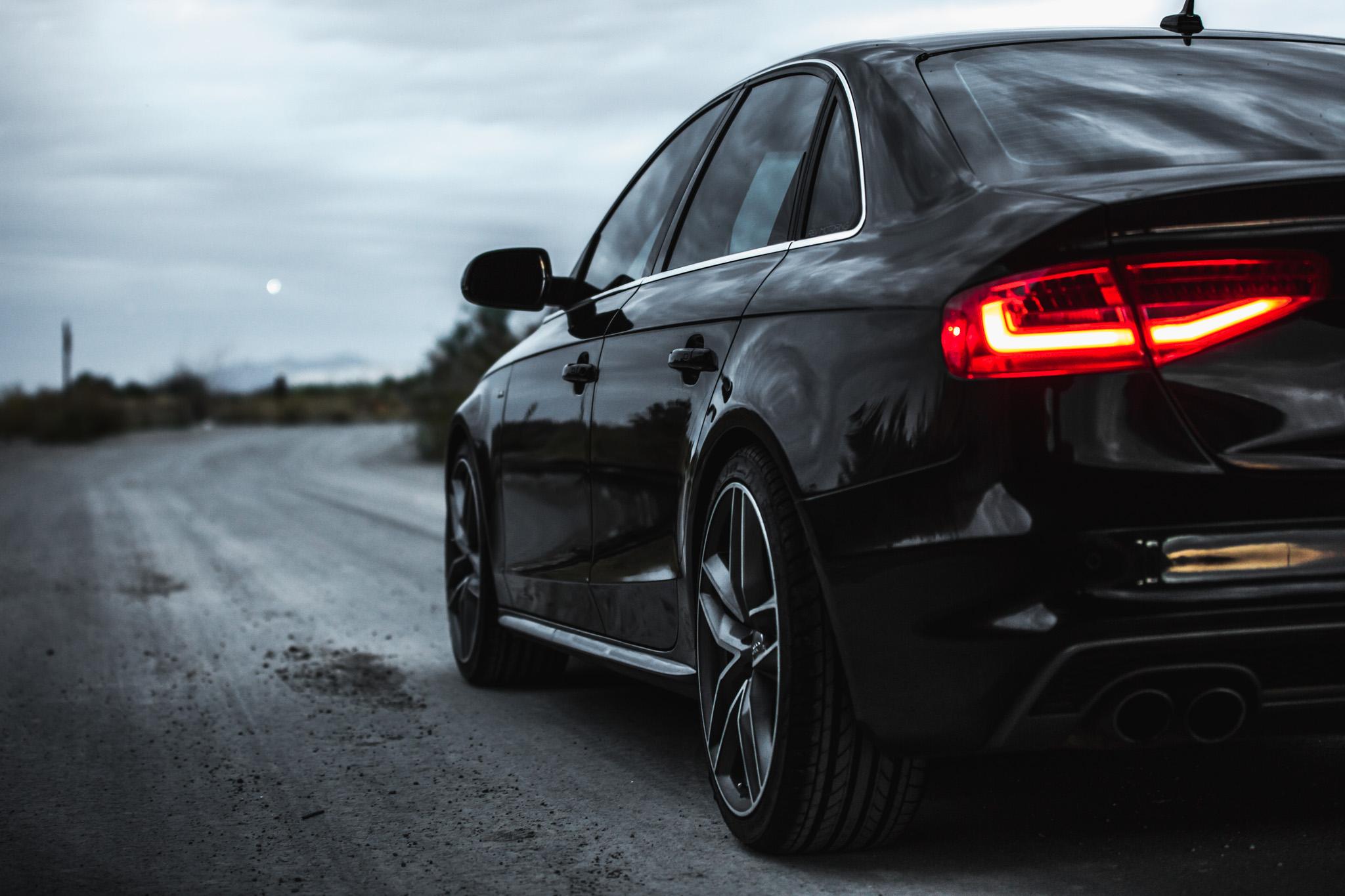 2014 Audi A4 Manual-40.jpg