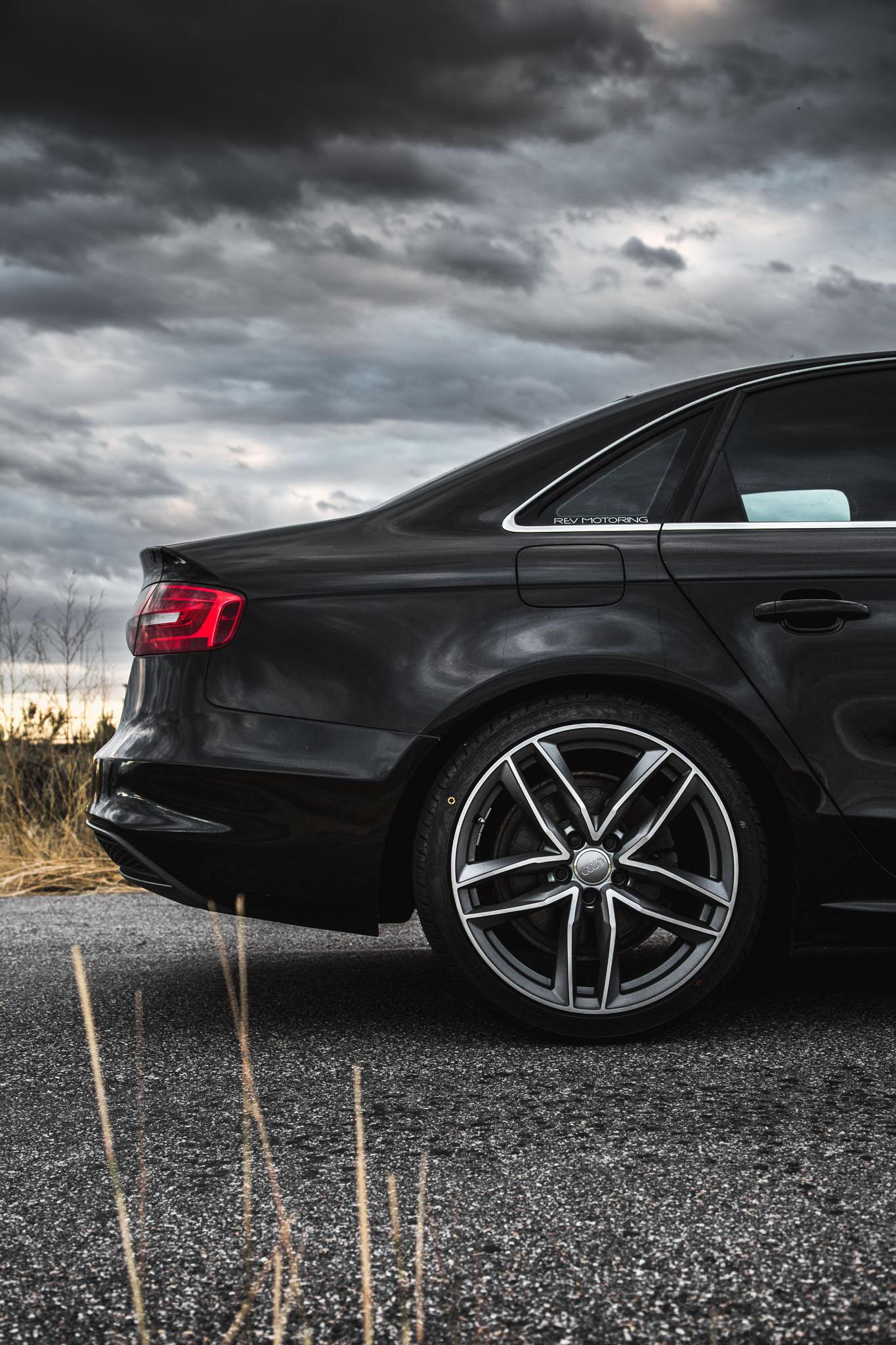 2014 Audi A4 Manual-22.jpg