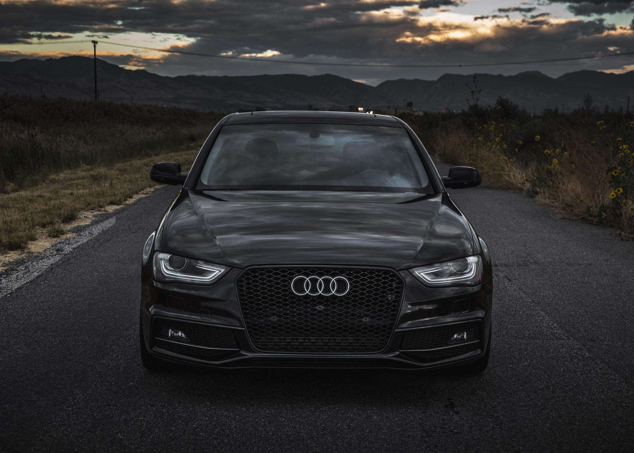 2014 Audi A4 Manual-8.jpg