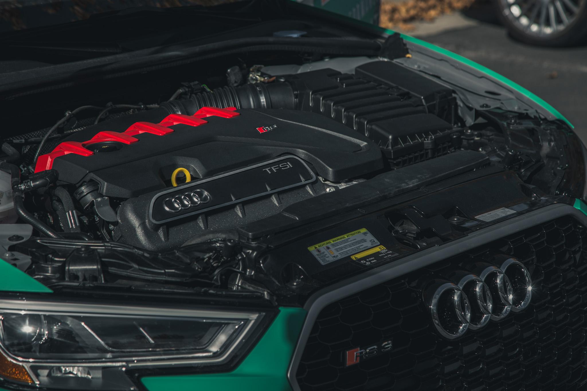 2014 Audi A4 Manual-5.jpg