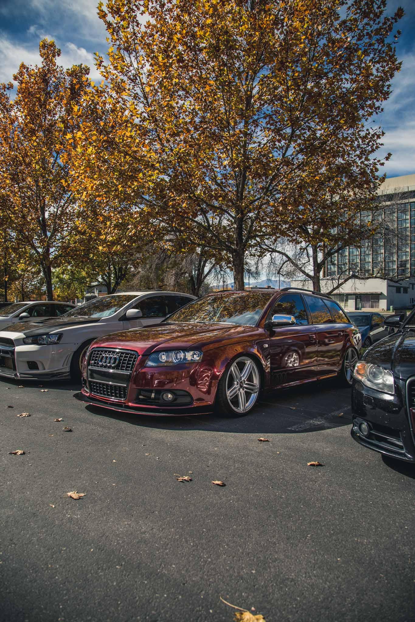 2014 Audi A4 Manual-27.jpg