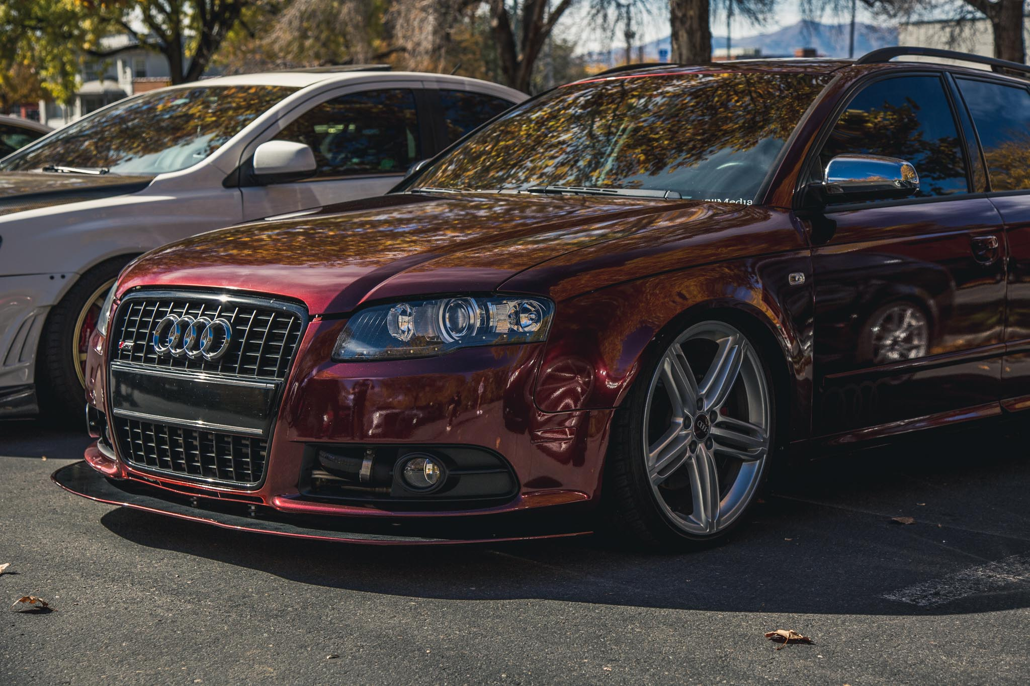 2014 Audi A4 Manual-25.jpg