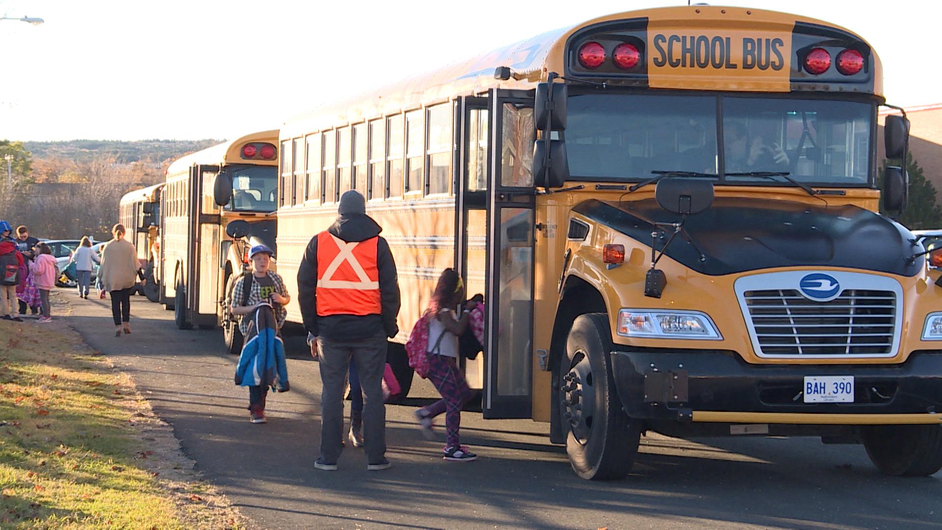 school-bus-1.jpg