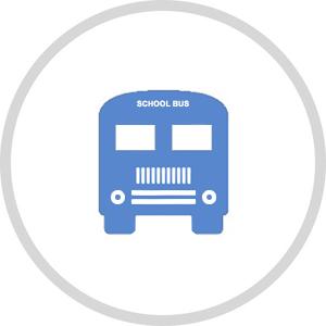schoolbusicon.png