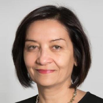Nina Bhardwaj.png
