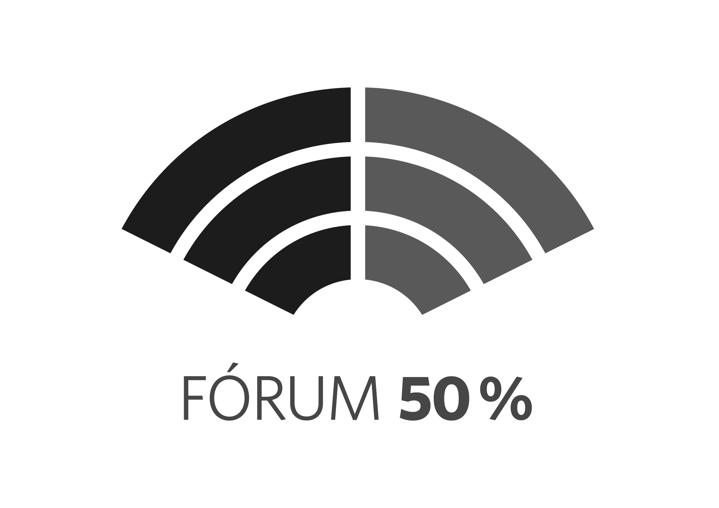 logo RGB.jpg