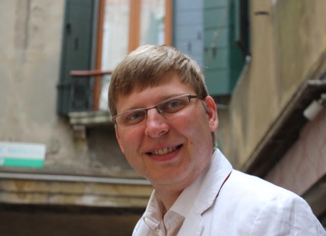 Raul Jarg, photo (c): Raul Jarg's archive