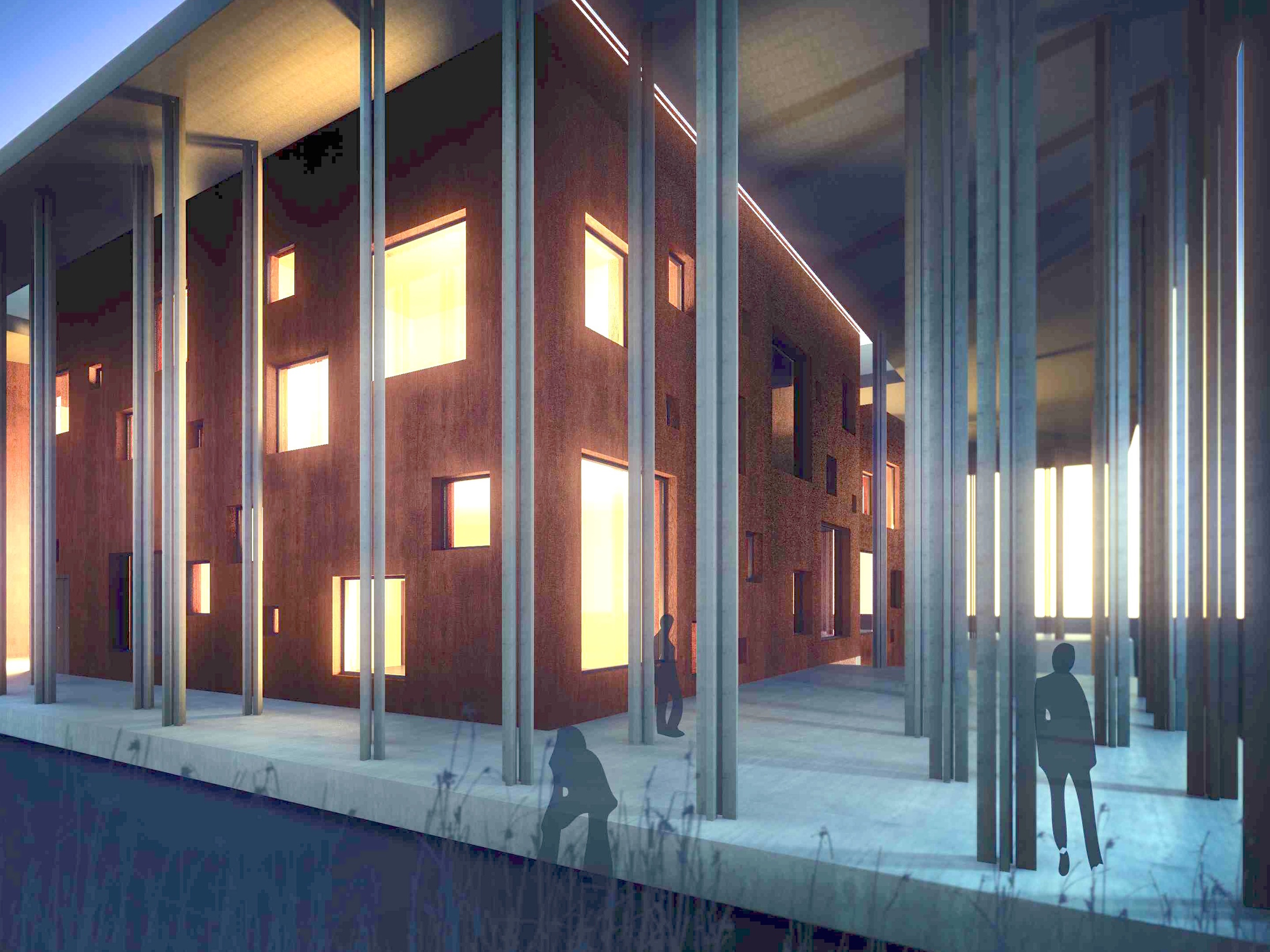 Alutaguse Gymnasium (Jõhvi)